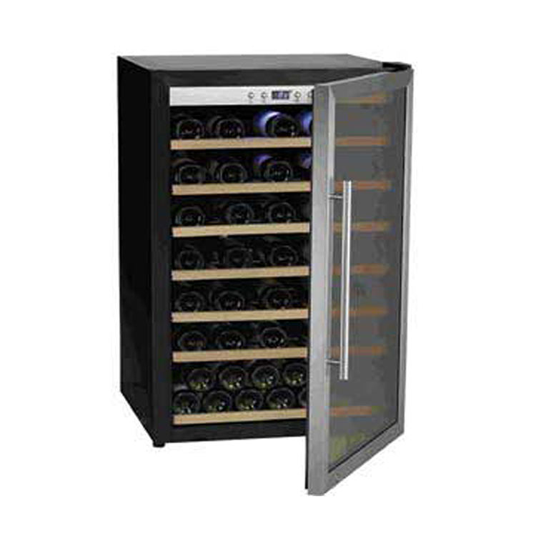 внимание лён, фотоотчет винный шкаф минск релакс ультрабука слишком производителен
