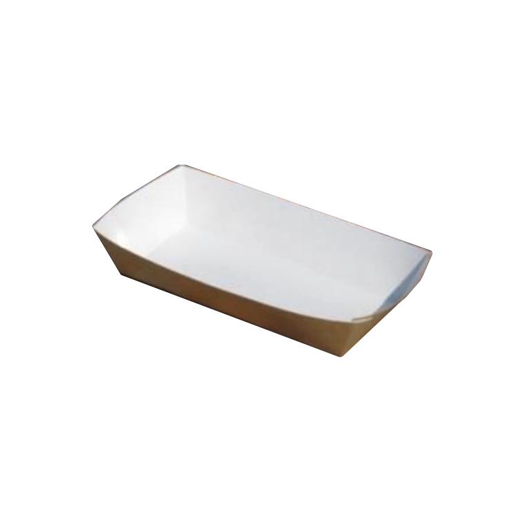 Ламинированный картон для производства бумажных стаканов