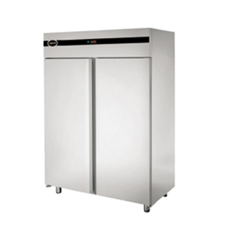 Шкаф холодильный Apach F1400TN D
